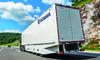 Scania-R500-3-59ed1243d3723-59ed1243d456f.jpg