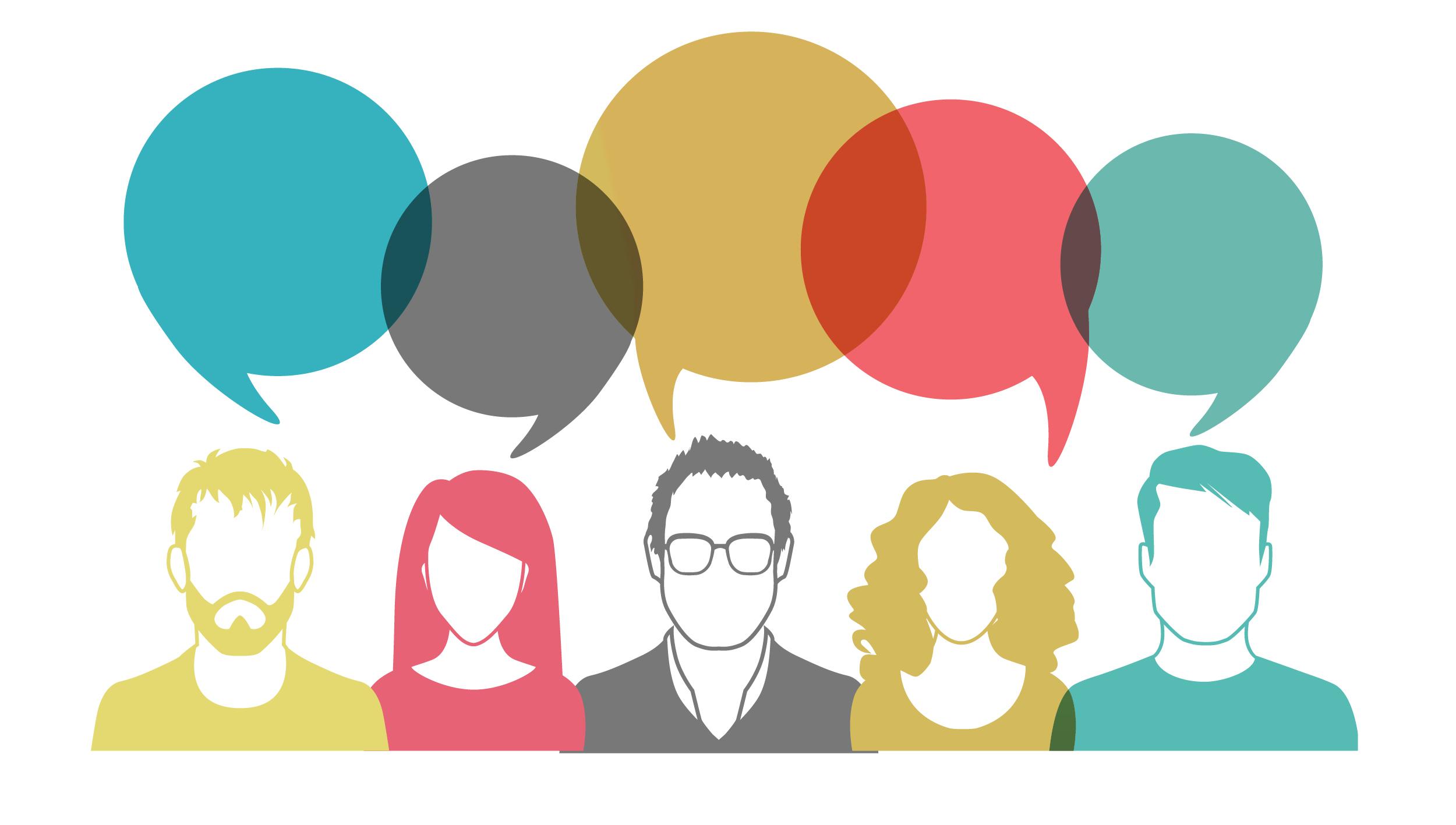 Tehnologija - najpomembnejši izziv slovenskih družinskih podjetij