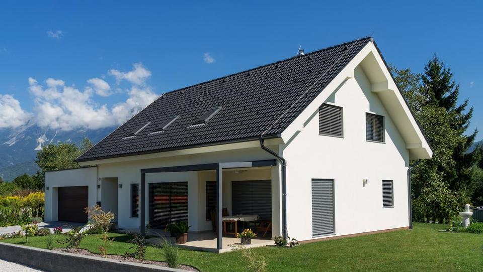 Marlesov cilj je energetska samozadostnost