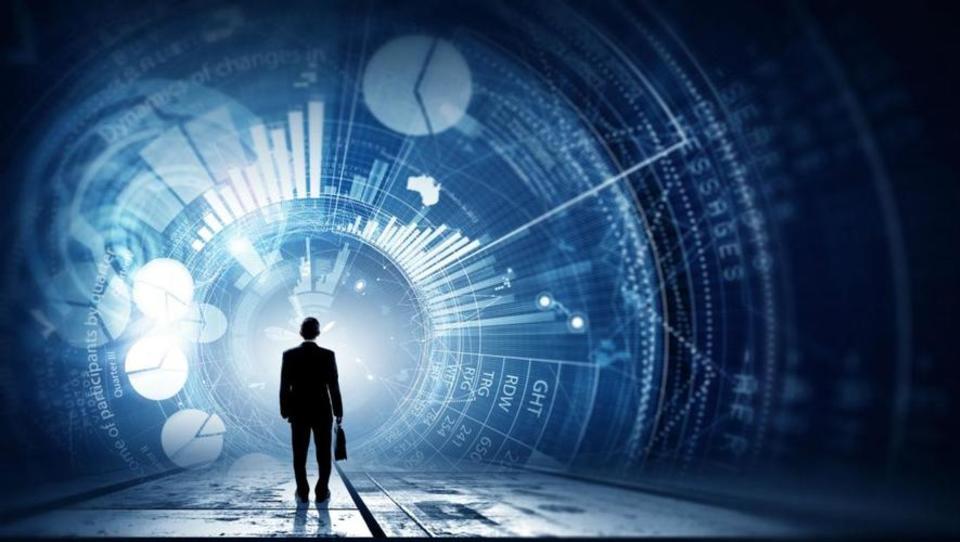 Direktorji za digitalno se prijemajo – v prihodnje bodo imeli polne roke dela
