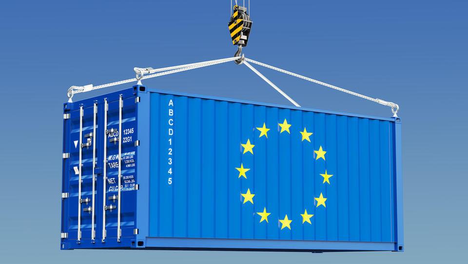 Kako ste lahko oproščeni plačila uvoznih carinskih dajatev