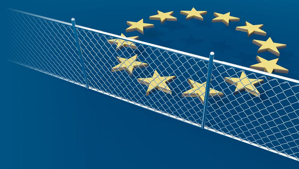 Kakšna prihodnost čaka slovensko gospodarstvo?