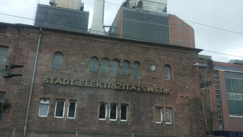 Tako bodo oblikovali nemško energetiko. In posredno tudi našo.