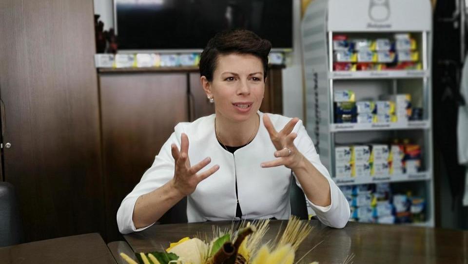 Delamaris s pomlajeno blagovno znamko pospešeno na nemški trg