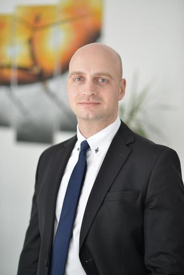 Marko-Ploj-Financna-skupina-Prima-5a7ea75091fda.jpg