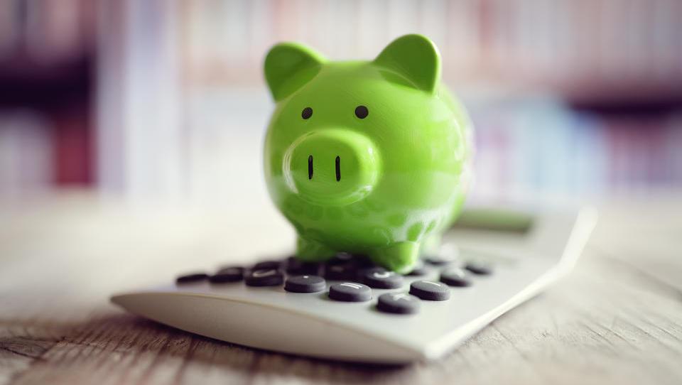 TOP razpisi tega tedna: evropska komisija, podjetniški sklad, občine