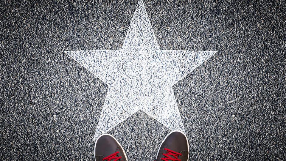 Kako postati 'marketing superstar'?