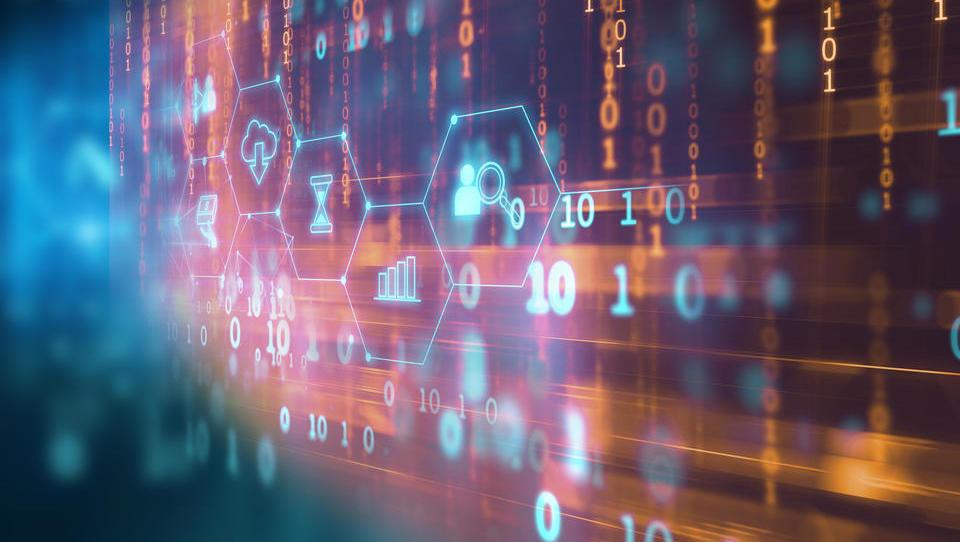 Razvijate rešitve na temelju blockchaina? Potegujete se lahko za milijonsko nagrado EU