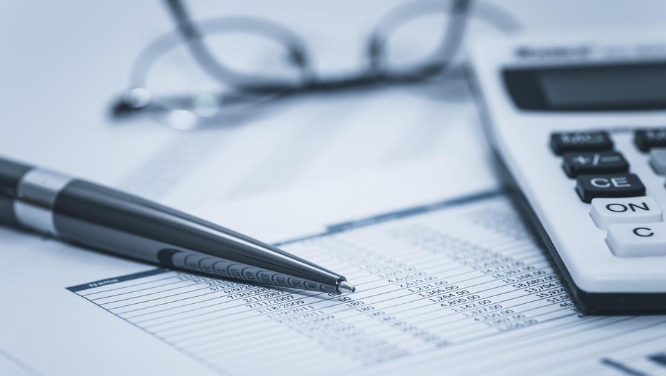 Podjetja, kako si še lahko znižate davčno osnovo do konca leta?