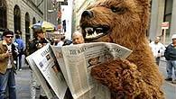 Wall Street: Več optimistov, kot pesimistov