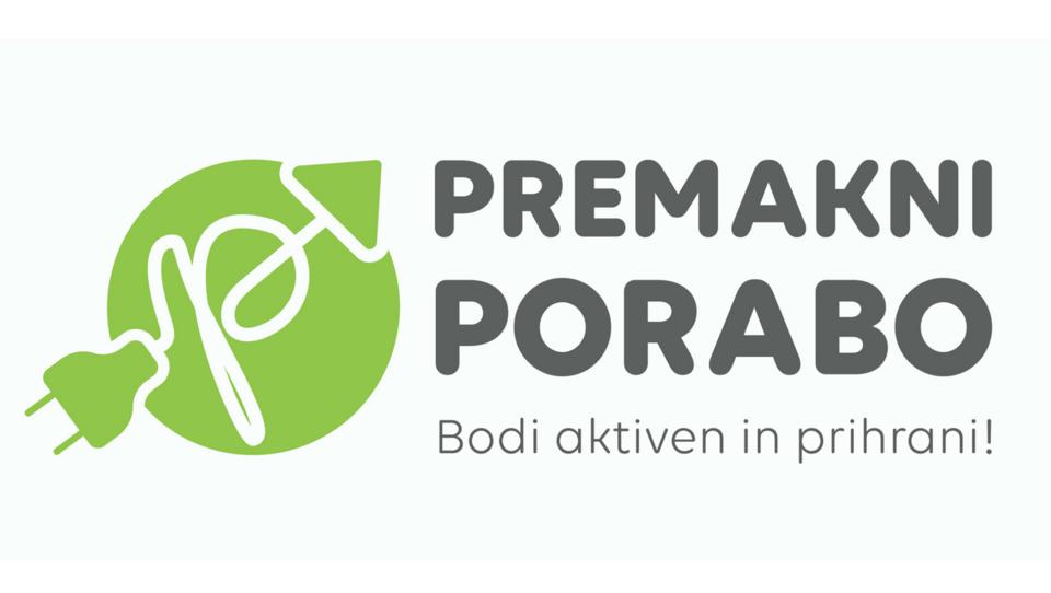 Projekt Premakni porabo – prihranki za gospodinjstva in male poslovne odjemalce
