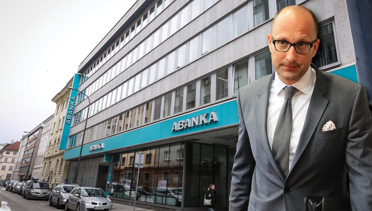 Odvetnik Ilić nadaljuje nepremičninski pohod po Ljubljani