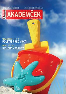 Akademček 6