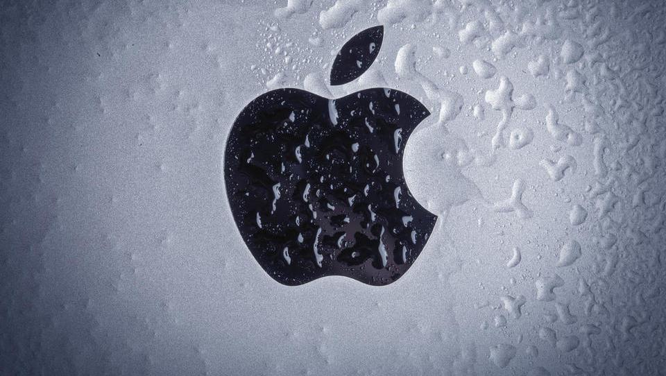 (graf) Huawei je prehitel Apple, da se kadi. Kako pa je sicer šlo Applu v drugem četrtletju?