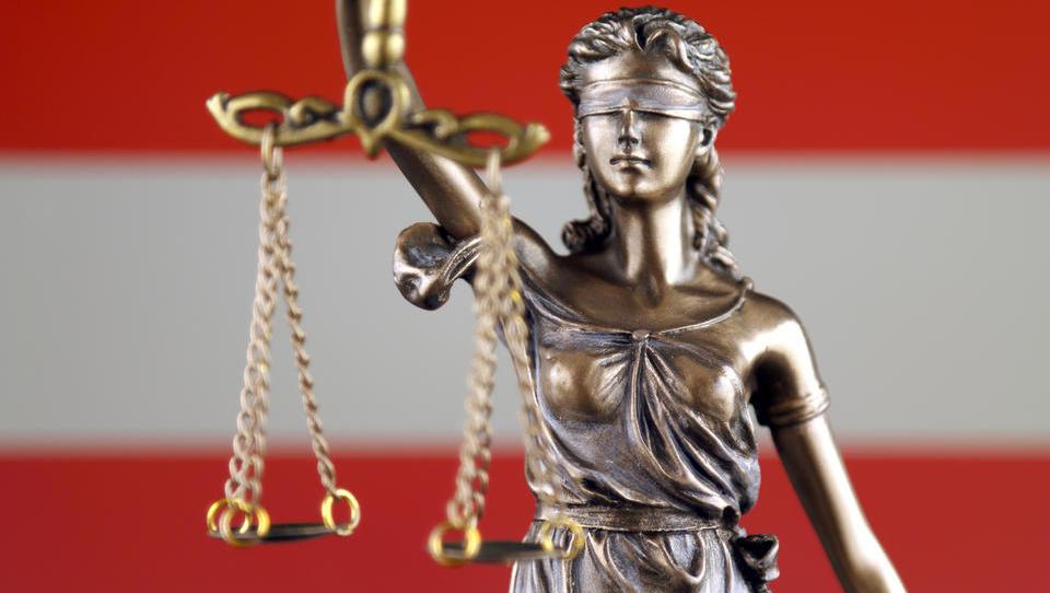 Ustavno sodišče: del volilne zakonodaje je neustaven
