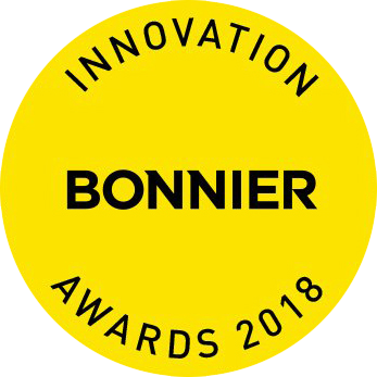 Bonnier Award