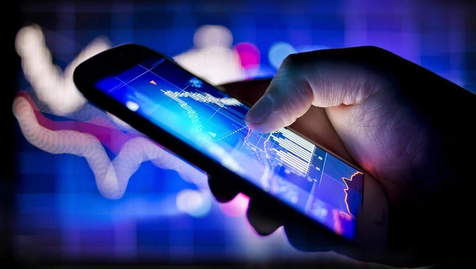 Kateri novi bančni produkti so na voljo manjšim podjetjem?