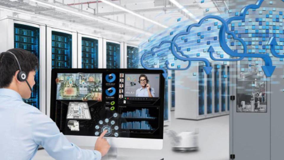 Bionski sistemi v industriji za večjo konkurenčnost