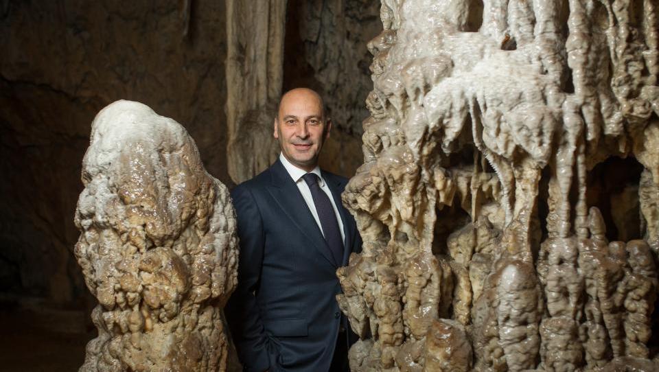 Najbogatejši Slovenci: Batagelj napoveduje rekordne rezultate