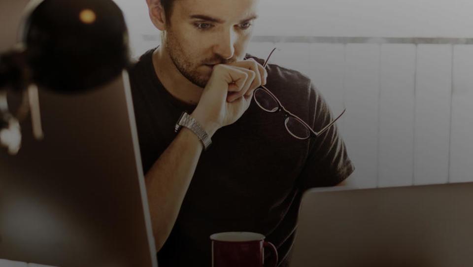 Je vaš digitalni marketing učinkovit? Ste prepričani?