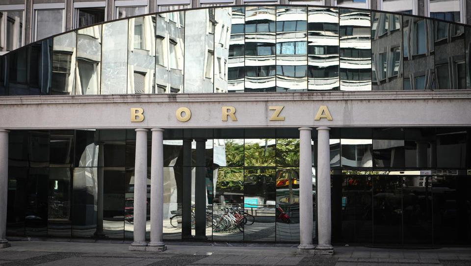 Slovenske delnice na privlačnih ravneh: katere obetajo največ?