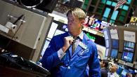 Wall Street zaključil z novo rastjo