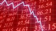 Wall Street: Groupon potonil za četrtino