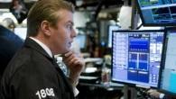 Wall Street: Banke nazadujejo