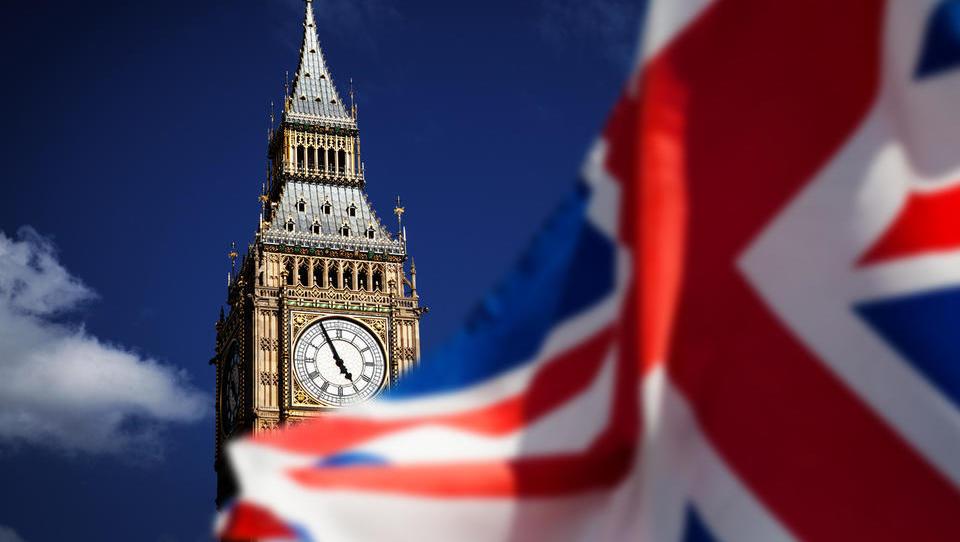 (brexit) Pripraviti se je treba tudi na možnost, da V. Britanija EU zapusti brez dogovora