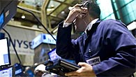 Dow Jones pridobil 225 točk