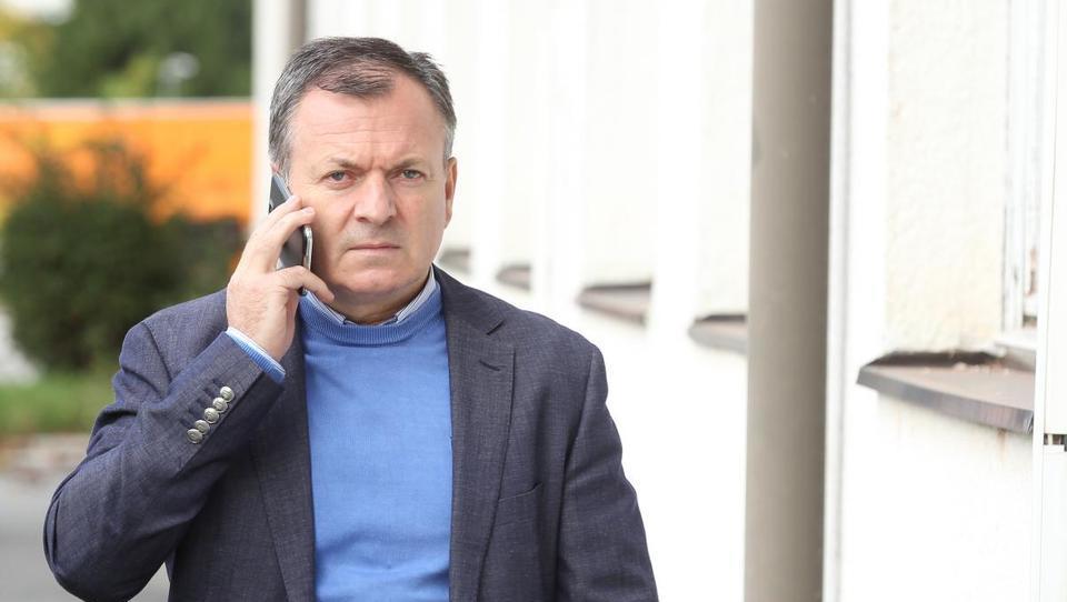 Kdo je bosanski poslovnež z milijoni za Tobačno