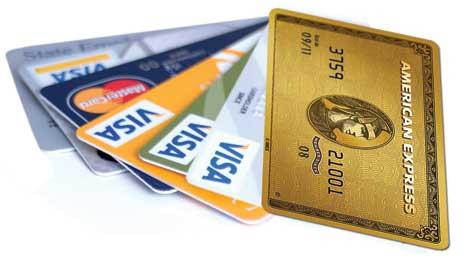 Slikovni rezultat za kreditna kartica