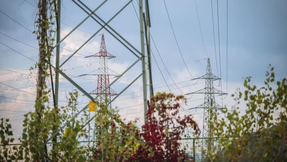 2019: leto energetskih odločitev