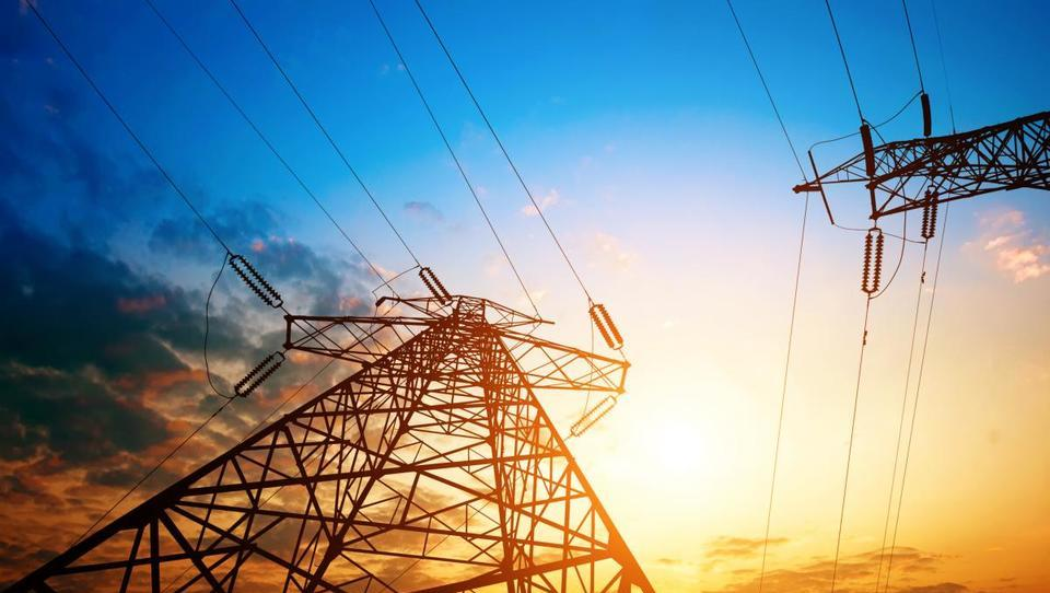 Kitajci snujejo električno omrežje prihodnosti: povezali bi celine