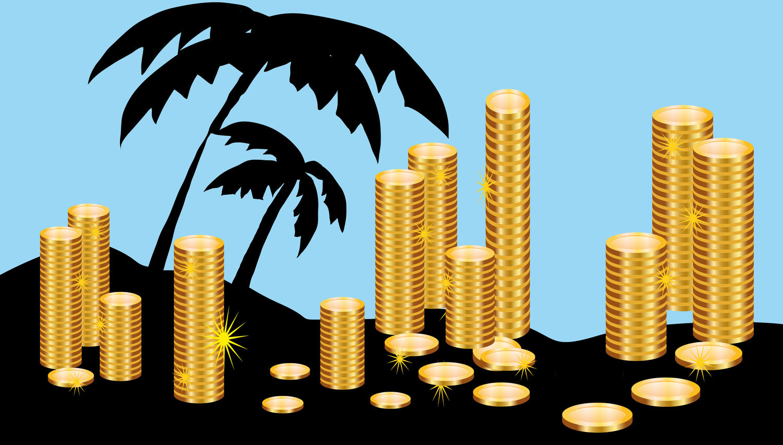 Furs razkriva: Rekorder, ki prijavlja minimalca, ima na računih iz tujine 7,6 milijona evrov