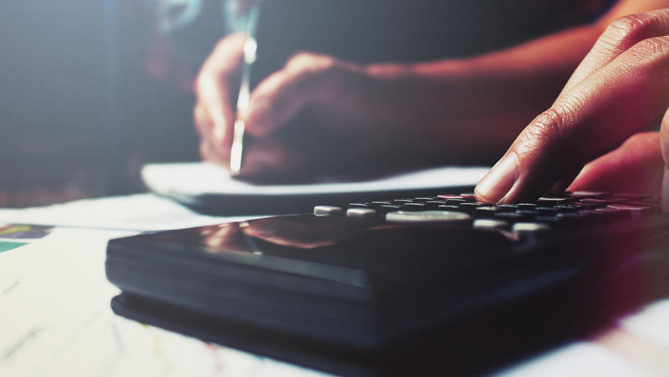 Računovodske spremembe, ki bodo v letu 2019 vplivale na vaš posel