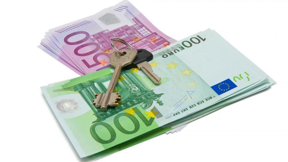 Se splača predčasno odplačati stanovanjsko posojilo?