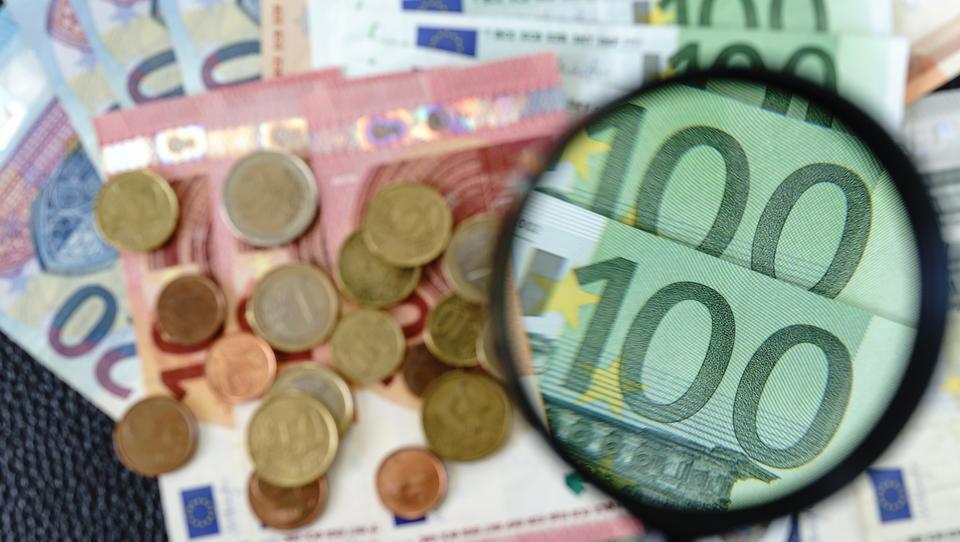 TOP razpisi tega tedna: sklad malega gospodarstva Goriške, občine