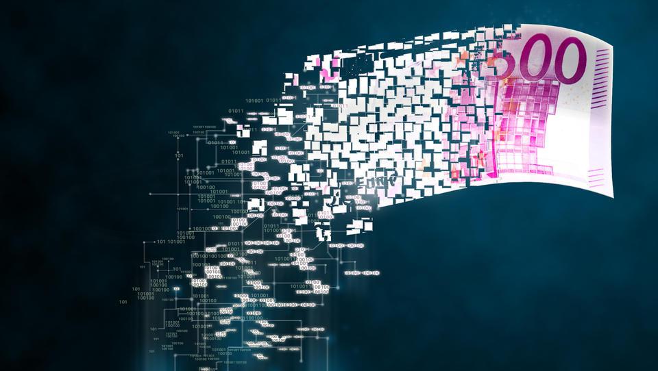Znamenje za alarm? Politika opeva digitalizacijo, država pa pada po...