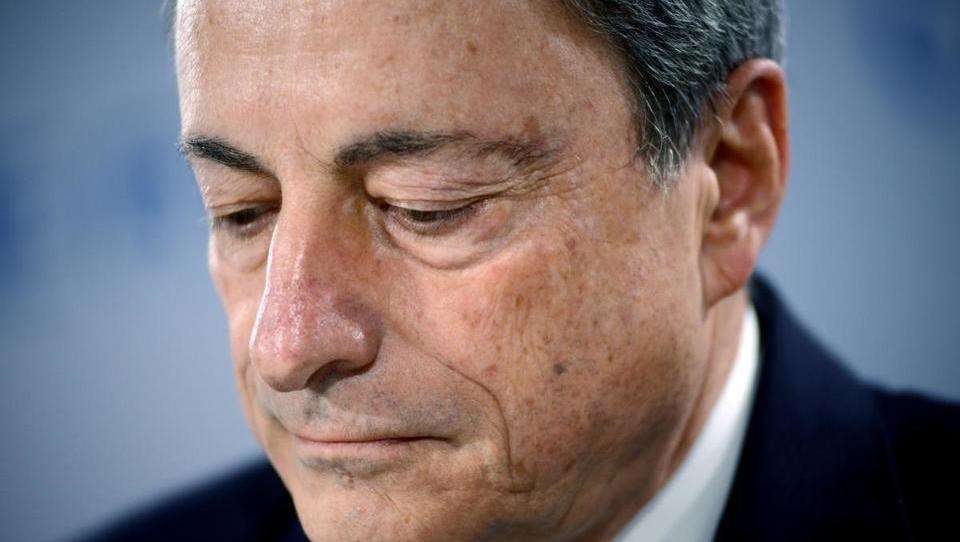 Kdaj bo ECB začela višati obrestno mero in vam podražila posojila