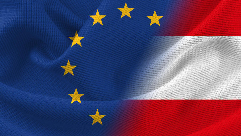 Slovenski podjetniki zmagali proti Avstriji: avstrijska zakonodaja je v nasprotju s pravom EU
