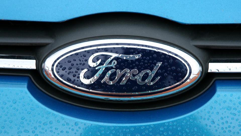 Lanska prodaja avtomobilov v ZDA še vedno med najboljšimi v zgodovini