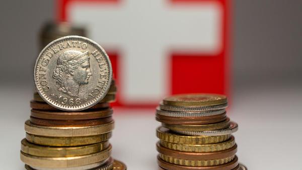 Okrogla miza o posojilih v CHF: so na Hrvaškem imetniki zaradi prisilne konverzije na slabšem?