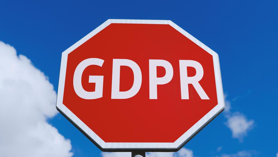 Ministrstvo za pravosodje: Nov zakon o varstvu osebnih podatkov predvidoma poleti