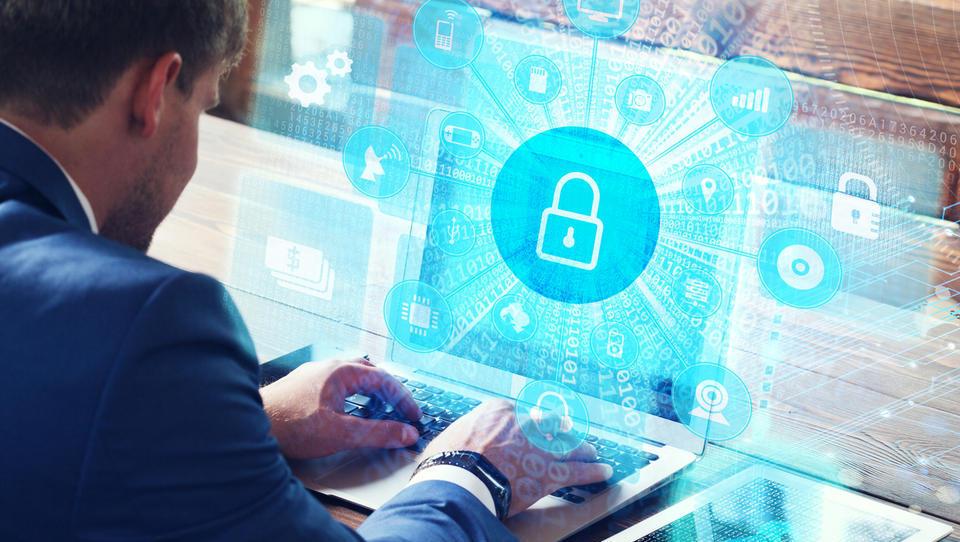 (GDPR) Kako pravilno do privolitve za zbiranje osebnih podatkov