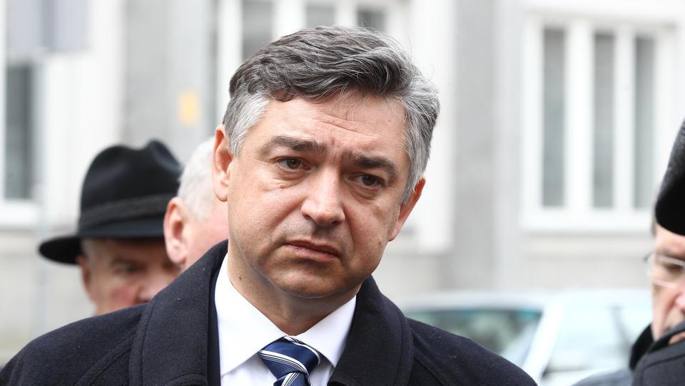 Marko Golob lani prejel za 382 tisoč evrov dividend