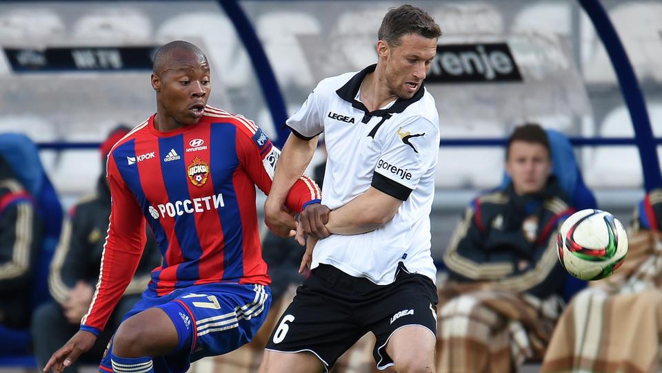 Kako so milijoni iz Gorenja potovali v ruski nogomet. In ali je F. Bobinac to prikrival nadzornikom?