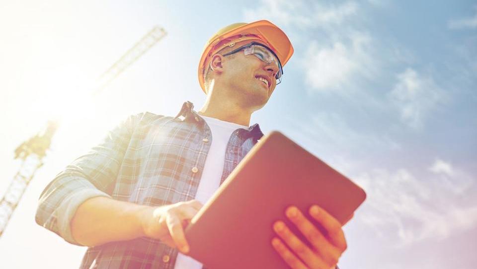 Fotofiniš za podzakonske akte novega gradbenega zakona