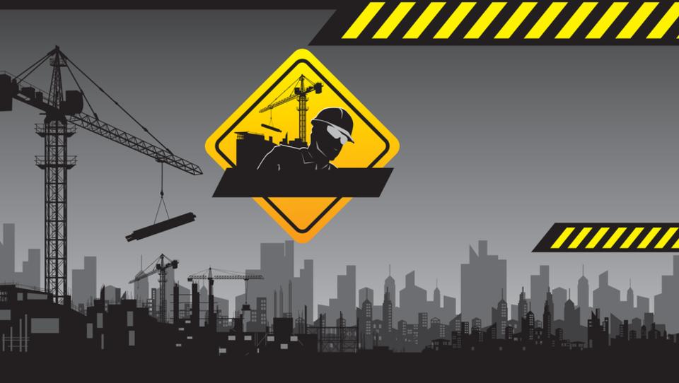 Kdo so gradbinci, ki dobivajo velike posle v tujini