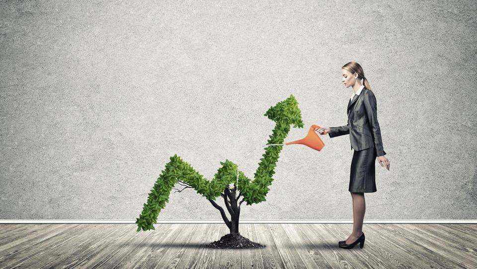 V srednjeevropskem skladu za hitro rastoče MSP že 97 milijonov evrov